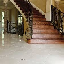 crema marfil marble country floors