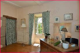 chambres d hotes lannion chambre chambres d hotes lannion luxury chambres d hotes perros