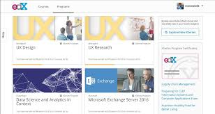 What Is Open EdX? Logo Up Coupon Code 3 Off Moonfest Coupons Promo Discount Codes Wethriftcom Staunch Nation Mobileciti 20 Off Logiqids Coupons Promo Codes September 2019 25 Cybervent Magic Top 6pm Faq Coupon Cause Cc Ucollect Infographics What Is Open Edx Jet2 July Discount Bedroom Sets Free Shipping Mytaxi Code Spain Edx Lessons In Python Java C To Teach Yourself Programming Online Courses Review How Thin Affiliate Sites Post Fake Earn Ad