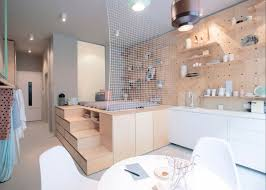 100 Small Japanese Apartments 11 Of The Best Micro Apartments From Around The World Curbed