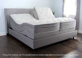 Select Comfort Adjustable Bed by 59 Best Too Too Cool Images On Pinterest Sleep Layering