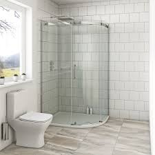 Pin By Jill Larson On Shower Enclosure Pinterest Steam Showers