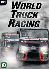 GameMiles Store. World Truck Racing Truck Racing At Its Best Taylors Transport Group Pickup Truck Racing Welcome 5 Minutes With Barry Butwell Australian Super European Championship 2016 Race Of Nogaro Federation Intertionale De L Media Centre Rooster Redneck Tough Busted Knuckle Films British Schedule 2018 Big Semi Events In Uk Mercedesbenz Axor F Vehicles Trucksplanet