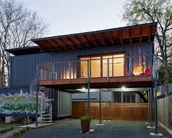 100 Container Homes Design Pin On House Design