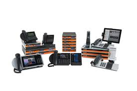ShoreTel | Applicom Dubai UAE - APPLICOM 5 Ways To Build Your Virtual Office Virtual Office Phone 8x8 Review 2018 Small Business Phone System Ringcentral Businesscom Avaya Ip Optimal Voip Grasshopper Reviews For Businses Audiocodes Top Pbx Phones And Systems The Best Solutions Of 2016 Youtube Matt Landis Windows Pbx Uc Report My The Polycom Cisco