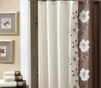 Bathroom Curtain Rod Walmart by Big Lots Shower Curtains Walmart Sets Liner Curtain Williams