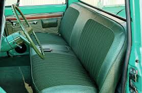 1971 Chevy C10 - The Original Photo & Image Gallery Awesome Of Chevy Truck Bench Seat Covers Youll Love Models 1986 Wwwtopsimagescom 1990 Chevygmc Suburban Interior Colors Cover Saddle Blanket Navy Blue 1pc Full Size Ford 731980 Chevroletgmc Standard Cab Pickup Front New Clemson Dodge Rear 84 1971 C10 The Original Photo Image Gallery Reupholstery For 731987 C10s Hot Rod Network American Chevrolet First Gen S10 Gmc S15 Rebuilding A Stock Part 1 Chevy Bench Seat Upholstery Fniture Automotive Free Timates