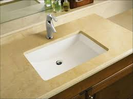 Kohler Sink Rack Almond by Faucet Com K 2215 47 In Almond By Kohler