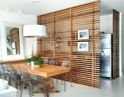 How To Separate Living Room And Dining Samplesiteclub