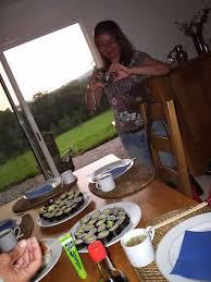 駲uiper sa cuisine go to ruffoses in normandie aout 2007 f 032 jpg