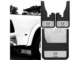 DSI Automotive - Truck Hardware 2010-2017 Dodge Ram Logo Gatorback ... Dsi Automotive Truck Hdware 02017 Dodge Ram Logo Gatorback Nearly 5000 Trucks Recalled Due To Fire Risk Ktla Amazoncom Hitch Plug Violassi Striping Company Ram Truck Logo Blem Decal Pinstripe Kits Commercial Season In Weslaco Tx The Worlds Newest Photos Of And Ram Flickr Hive Mind 092017 New Dealer Cortland Serving Binghamton Hemi Mens Tank Top On Left Chest Tanks For Men Logos Download Rolling Stone Country Team Up Natick Sales