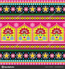 Indian Truck Art Floral Seamless Folk Art Pattern Pakistani Jingle ... Indian Seamless Pattern Pakistani Truck Art Vector Image Dekh Magar Pyaar Say For The Love Of Pakistan Dunya News Chand Tara Coasters Kayalhandmade Claus Muller Pakistani Truck Art Project Car Guy Chronicles Truck Art Mugs Pakisn Special Muggaycom Rangdey 1247 Photos Home Decor Pating Ford Seeking Paradise The Image And Reality Herald Table Lamp Kolorobia In Life Tradition Trundles Along Newsweek Middle East