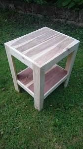 Wood Projects Garden Coffee Table Gardens Pallets And Pallet Pinterest In Astonishing Day Small Jpg