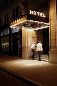 ace hotel new york 159 5 1 1 updated 2017 prices reviews