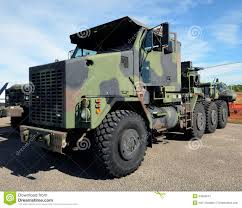 Modern Army Truck Stock Photo. Image Of Haul, Large, Truck - 34890234 Leyland 4tonne Truck Wikiwand 445 Commer Ts3 Army Truck 1965 Ommer 196 Flickr New Vehicles For The Army Arrive The Zimbabwe Ipdent Okosh Humvee Replacing Militarys Aging Vehicles Fortune Trucks Driver 2 Fegazmilitary Trucks In August 2007jpg Wikimedia Commons 6x6 Military For Sale Nations Largest Drawing At Getdrawingscom Free Personal Use Fallout Wiki Fandom Powered By Wikia Trucks Separts Ex Zealand Home Facebook Kids Break Into National Guard Facility Go Joyriding