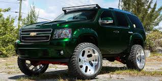 Kandy Green Chevy Tahoe 2012 Chevy Tahoe Test Drive Truck Review Youtube Check Out Chevrolet Cars Trucks And More At Coach Auto Sales Today Callaway Supercharges Pickups Suvs To Create Sporttrucks St Louis Mo New Used Weber Road Kings Squat Trucks 2013 Silverado Reviews Rating Motor Trend Nextgen Cylinder Deacvation V8s Using Two Cylinders 20 Rgv Trucks Hd On 24 Texas Edition Rim 2008 Hybrid Am I Driving A Car 1996 Ls The Toy Shed 2004 Chevrolet Tahoe Parts Cars Youngs Center Big Boss Everything Pinterest