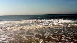 100 Fire Island Fair Harbor August 13 2012 By Catrinas Beach Report