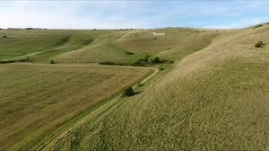 Alton Barnes White Horse - YouTube Alton Priors And Barnes Wiltshire England Stock Photo 2017 Circles Milk Hill The Croppie White Horses Of World Is My Lobster Candida Lycett Green White Horse Salisbury Stonehenge Solitary Rambler 89 To Aldbourne Youtube Aerial View Horse Sgtgrech1966s Most Teresting Flickr Photos Picssr