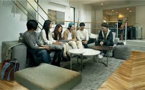 100 Terrace House Tokyo 20192020 Is A Return To Form For The Cult