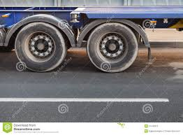 Fragment Of Big Truck, Wheels On Dark Asphalt Road Stock Photo ... Big Package Of Road Offroad And Winter Wheels V14 Mod For Ets 2 Boys Tires Wheels 3 Home Facebook Metallic Gray Wheel Chocks Black Truck Stock Photo Picture And Royalty Free Image Stock Photo Haul Trucker 50300 Proline Joe 40 Series Monster 6 Spoke Chrome Pin By Gi On 70s Earlier 10 4 Good Buddy Trucks Gmc Denali With 22in Gear Block Exclusively From Butler Musthave Earth Moving Cstruction Heavy Equipment All Ustrack V10 American Simulator
