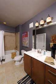 Furniture. Apartment Bathroom Decorating Ideas On A Budget: Perfect ... 6 Tips For Tile On A Budget Old House Journal Magazine Cheap Basement Ceiling Ideas Cheap Bathroom Flooring Youtube Bathroom Designs 32 Good Ideas And Pictures Of Modern Remodel Your Despite Being Tight Budget Some 10 Small On A Victorian Plumbing White S Subway Wall Design Floor Red My Master Friendly Blue Decor S Home Rhepalumnicom Modern Tile 30 Of Average Price For Bath To Renovate Beautiful Archauteonluscom