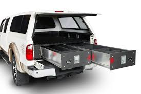 Truck/SUV Drawer Buyer's Guide – Expedition Portal | Jeep | Trucks ... Decked Truck Bed Storage Organizers And Cargo Van Systems Weather Guard White Or Drawer Steel 2978 Build Your Own Miy Hdp Custom Suv Solutions Diy Part 1 Poting Dog Pickup Drawers Jason The Best Protect Organize Gear Giantex Alinum Trailer Underbody Underbed Tongue Tool Things To Consider Wheel Well Box For Trucks Gun Boxes Management Home Depot Truck Bed Drawer Drawers Storage