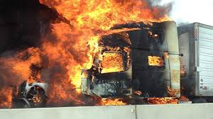 Truck: Truck On Fire Fire Truck Fans To Muster For Annual Spmfaa Cvention Hemmings Ignites At Grandview Fire Station Push Ride On Truck Best Choice Products File1964 Ford Fseries Sipd Heightsjpg Wikimedia Commons On The Driver Capes Then Look What Happens Youtube Car Collides With Engine Mighty Motorized Goliath Games Big Red Isolated White Background 3d Illustration Driving 1mobilecom Amazoncom Bruder Mack Granite Engine Water Pump Toys Bald Eagle Lands Firetrucks 911 Flag Display Campaigning Against Cancer Pink Scania Group