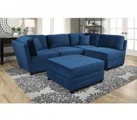 Sectional Couch Big Lots by Brown Sectional With Ottoman Unique Modular Sofa Fabric Modern
