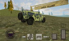 4x4 Offroad Truck 3.1 APK Download - Android Simulation Games Off Road Wheels By Koral For Ets 2 Download Game Mods Offroad Rising X Games 2015 Racedezertcom A Safari Truck In A Wildlife Reserve South Africa Stock Fall Preview 2016 Forza Horizon 3 Is Bigger And Better Than Spintires The Ultimate Offroad Simulation Steemit Transport Truck 2017 Offroad Drive Free Download How To Play Cargo Driver On Android Beamngdrive What Would Be Your Pferred Tow Off Road Trucks Cars