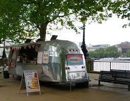 Honorary Food Truck, #2 – The Boomerang Blog Jamie Olivers Airstream Food Truck Food Trucks Pinterest Food The Images Collection Of A Corner Trailer Taco Honorary 2 Boomerang Blog Austin Airstream Truck Scene Diet For A Tiny House Selling Cupcakes From An Stock Photo Italy Ccessnario Esclusivo Dei Fantastici E Remorque Airstream Diner One Pch Automotive Seaside Trucks Scenic Sothebys Intertional Kc Napkins Rag Port Fonda Taco Tweets Rhpiecomaairstreamfoodtruckinterior