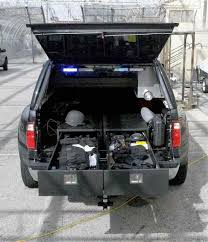 100 Truck Bed Gun Storage Mount F Rhyoutubecom Duha Humpstor Box And Gun Case Side