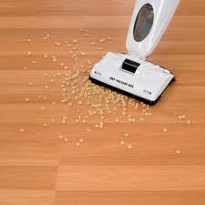 Bissell Total Floors Pet No Suction by Bissell 2949 Total Floors Vacuum With Wet U0026 Dry Option