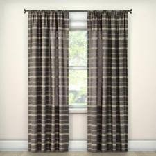 Pottery Barn Curtains Ebay by Striped Curtains Ebay