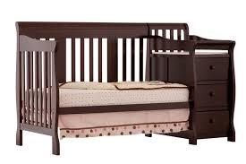 Burlington Crib Bedding by Baby Crib Bedding At Burlington Coat Factory Best Baby Cribs At