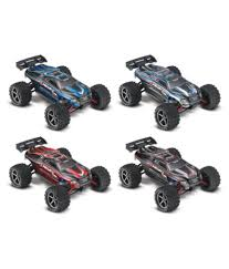 Traxxas 71074 E-Revo VXL Monster Truck, Scale 1/16 - Colors May Vary ... Traxxas Slash 4x4 Lcg Platinum Brushless 110 4wd Short Course Buy 8s Xmaxx Electric Monster Rtr Truck Blue Latrax Teton 118 By Tra76054 Nitro Sport Stadium Black Tra451041 Unlimited Desert Racer 6s Race Rigid Summit Tra560764blue Erevo Wtqi 24ghz Radio Link Module Review Big Squid Rc Car And 2wd Wtq 24 Mike Jenkins 47 Edition Tra560364 Series Scale 370763 Rustler Vxl Tmaxx 33 Ripit Trucks Fancing