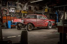 Field Find: Time Capsule 1957 Chevy Gasser Is Window Into Drag ... Napco 4x4 Pickup Trucks The Forgotten 1957 Chevy Truck Parts And Accsories Bozbuz 1955 Chevy Truck Fs Truckpict4254jpg 55 59 Chevrolet Truck Id 19012 Cab Jim Carter 1956 Pick Up Youtube Rocky Mountain Relics Stepside Big Window Short Bed 12 Ton To Mark A Century Of Building Trucks Names Its Most 20141210 008 001ajpg Hot Rod Network Vintage Searcy Ar