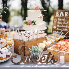 10 Dessert Table Ideas To Make Your Wedding Reception ... The Frosted Chick Bakery Darn Delicious Dessert Tables Vanilla Cupcake Tina Villa Inflated Decor Inflatable Cupcake Chair Table Set With Cake And Cupcakes For Easter Brunch Suar Wood Solid Slab German Ding Table Sets Fniture Luxury With Chairs Buy Luxurygerman Fnituresuar Jasmines Desk Queen Flickr 6 Color 12 Inch Iron Metal Round Cake Stand Rustic Cupcake Stand Large Amazoncom Area Carpetdelicious Chair Pads 2 Piece Set Colorful Pops On Boy Sitting At In Backery Shop Sweets Adstool Chairs