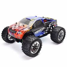 214.89$ Buy Here - Http://alizqe.worldwells.pw/go.php?t=32730443963 ... Everybodys Scalin The Customer Is Always Rightunless They Are Redcat Earthquake 35 18 Rtr 4wd Nitro Monster Truck Blue Buggy Vs 110 4wd Rcu Forums Gas Powered Remote Control Trucks Top 10 Best Rc Cars For Money In 2017 Clleveragecom 118 Volcano18 Rc Car Boys Projesrhinstructablescom Rc Gas Powered Trucks 4x4 Car Kyosho Usa1 Crusher Classic And Vintage Buyers Guide Reviews Must Read How To Get Into Hobby Upgrading Your Batteries Tested Drones Radio Boats Store South Coast