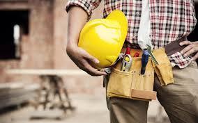 Top 10 Home Improvement Blogs List — DecorationY