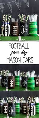 25+ Unique Football Field Ideas On Pinterest | Haha Sport Football ... 2017 Nfl Rulebook Football Operations Design A Soccer Field Take Closer Look At The With This Diagram 25 Unique Field Ideas On Pinterest Haha Sport Football End Zone Wikipedia Man Builds Minifootball Stadium In Grandsons Front Yard So They How To Make Table Runner Markings Fonts In Use Tulsa Turf Cool Play Installation Youtube 12 Best Make Right Call Images Delicious Food Selfguided Tour Attstadium Diy Table Cover College Tailgate Party