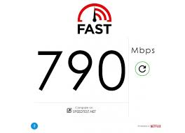 Fast.com – Internet Speed Test From Netflix Checks If Your ... The Internet In Cuba Cnection Speeds From The Lacnic 25 Sony Xperia Xz Premium Vs Samsung Galaxy S8 Lg G6 Iphone 7 Verizon Att Speedtestnet Alternatives And Similar Software Alternativetonet Improving Communication Part 1 Hdware Desmart Online Speed Tests Bandwidth Meters 4g Lte Test Results Post Em Here Page 127 Unifi 5mbps Hd Youtube Attaing Optimized Performance Microsoft Dynamics Crm 365 How Accurate Are
