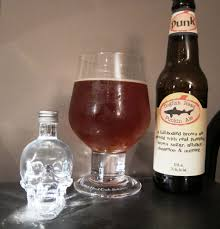 Dogfish Pumpkin Ale 2017 by Highlights And Lowlights From My Great Pumpkin Beer Countdown