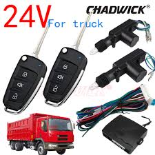 15# LEFT FLIP KEY 24V For Truck 2 Door Central Door Lock Locking ... Awesome Amazing 1999 Ford F250 Super Duty Chevy 6 Door Truck Mega X 2 Dodge Ford Loughmiller Motors 2017 Chevrolet Colorado Vs Toyota Tacoma Compare Trucks File1984 Trader 2door Truck 260104jpg Wikimedia Commons 13 Mega 4 Agrimarquescom Ranger Xlt Extended Cab Door V6 5 Speed 4x4 Ready To Go Here Is How You Could Find The Right In Your Area Green F 350 Door Cars For Sale In Pennsylvania 1975 Blazer 4wd 2door Near Ankeny Iowa 50023 Lot 23 1996 Extended Cab 73 L Diesel