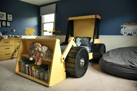 Truck Beds For Kids Of The Most Insanely Cool Beds For Kids ... Bed System Midsize Decked Storage Truck Bed And Breakfast Duluth 13 Cool Pieces Of Kids Fniture On Etsy Rooms Nurseries Turbocharged Twin Step2 Fire Bunk Beds Funny Can You Build A Boys Buy A Custom Semitractor Frame Handcrafted Yamsixteen Attractive Platform Diy About Pinterest The 11 Best For Rooms New Timykids