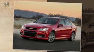 2019 Chevrolet (Chevy) Ss | 2019 Chevy Ss Truck | 2019 Chevy Ss ... 2014 Chevrolet Ss Techliner Bed Liner And Tailgate Protector For Images Of Chevy Ss Truck Interior Spacehero 2017 Sedan Truck Lt1 Impala Reviews Camaro Waukon All Vehicles For Sale Jhanley 2008 Silverado 1500 Regular Cab Specs Photos Ellensburg Wheel Drive At The Red Noland Preowned Jasper Intimidator 2006 Pictures Information Radiator Cover 1415 Sedan Rotofab Custom 1990 454 Pickup Fast Lane Classic Cars