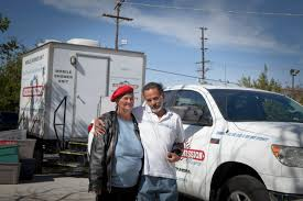 I Need Help - San Fernando Valley Rescue MissionSan Fernando ... Dat Cajun Truck Home Facebook California Fires Rage From San Diego To The Fernando Valley The Airtel Plaza Hotel Lotvan Nuys Airport Lot Southern Best Hummus In La Is On Yummy Food Valleys Essential Restaurants Fall 2017 Guerrilla Tacos Street With A Highend Pedigree Salt Hello Kitty Cafe Visit Among Food Events Los Angeles An Uerground Israeli Spot Turns Into A Sensation 25 Best Catering Los Angeles Ideas Pinterest Amuse Yeastie Boys Rolls Out Bagels Attitude Veterans Parade Youtube Water And Power Associates