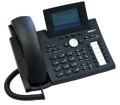 Bicom Systems - VoIP Phone Systems, IP PBX Cloud Services ... Bria Mobile Voip Business Communication Softphone Android Apps Opcode Dialers For Iphone Providersmobisnow Free Pc To Make Or Low Cost Worldwide Calls Tablet Sip 394 Apk Download Operator Receptionist Striker24x7 Asterisk Bicom Systems Phone Ip Pbx Cloud Services Unifi Voice Over Instalacin Y Configuracin Express Talk Youtube Onsip Tutorials Setting Up The 3c Soft Cfiguration And Testing Why You Should Use A Handset
