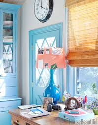 Beautiful Home Decorating Ideas 60 Best Office