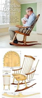 Projects | Wood Projects | Rocking Chair Plans, Woodworking ... Ding Room Chair Woodworking Plan From Wood Magazine Indoor How To Replace A Leather Seat In An Antique Everyday 43 Adirondack Glider Plans Folding 478 Classic Rocking Fniture Best Wooden Diy Wine Barrel Wood Very Simple Adirondack Chair Plans With Cooler Wooden Fniture Making 60 Boat Dashboard Stock Image Of Childs Solid Of Windsor Woodarchivist Mission Style History And Designs Homesfeed Stick Free Building Southern Revivals