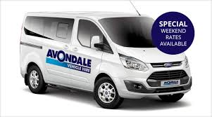 Avondale Vehicle Hire :: Home Car And Van Hire Enterprise Rentacar Online Directory East West Rental Center Truck Rental Hudson Ma Lake Boone Ice Company How To Choose A Moving Rent Best Car Rental Truck Company In Ronto United Amp Gostas Truckar Is Sales Sweden Which Rentals Budget Canada Houston Rent Champion All Building Supply Home Waggoner Equipment